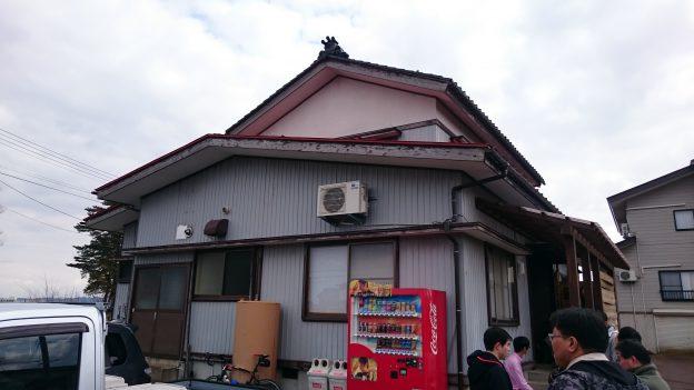 DSC_4716